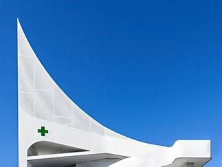 MOLE Pharmacy