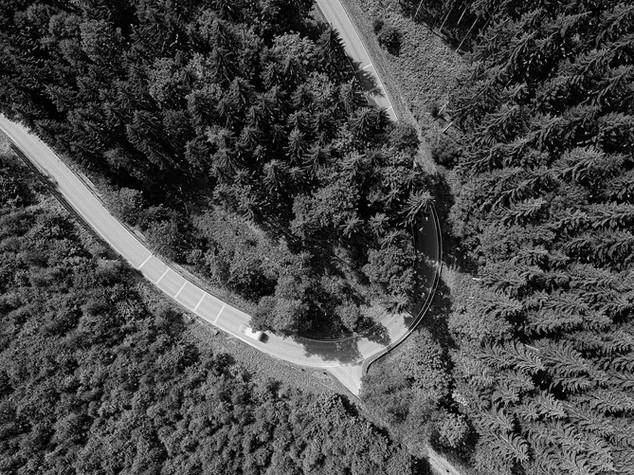 land70a.jpg