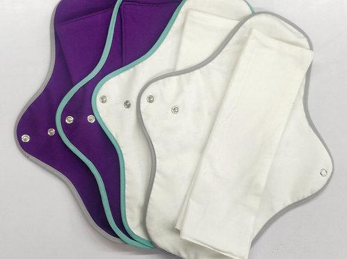 Rebelle Foldable – Reusable Sanitary pad