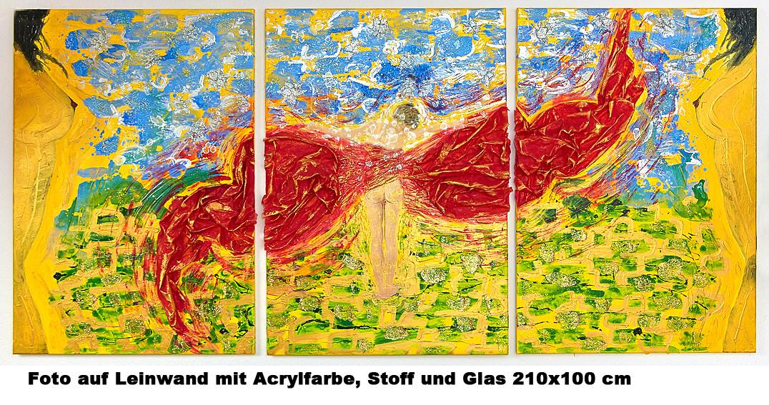 acryl2.jpg