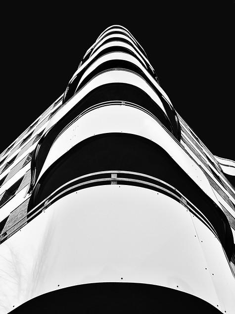 arch7.jpg