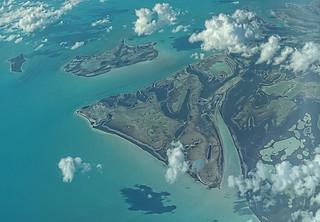 land90a.jpg