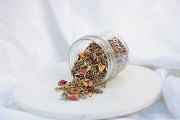 Herbs_11.jpg