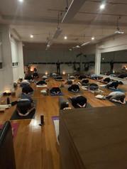 Yoga MM.JPG