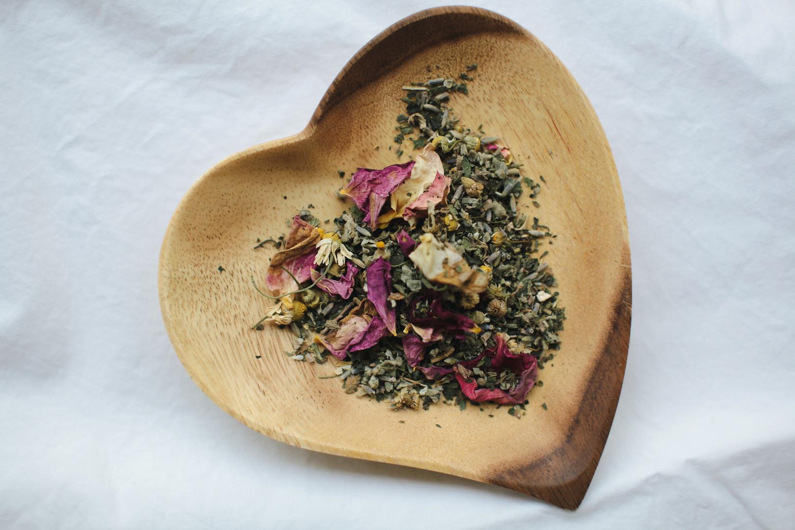herbs4.jpg