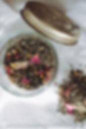 herbs6.jpg