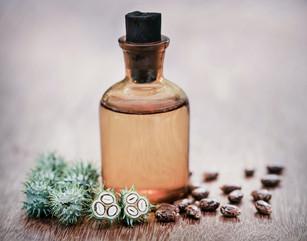 Castor oil 1.jpg