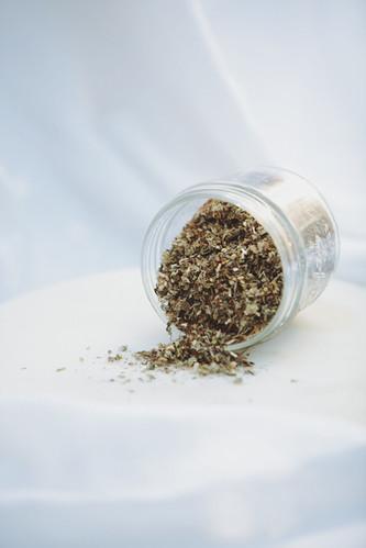 Herbs_3.jpg
