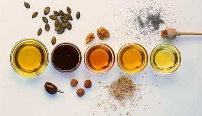 oils nutrition.jpg