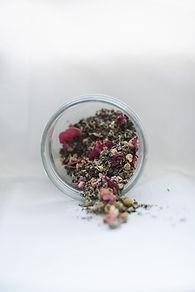 herbs19.jpg