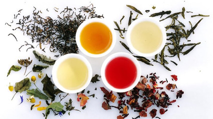 teas nutrition.jpg