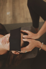 eye pillow massage.jpg