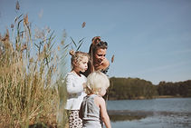 ti with kids 2.jpg