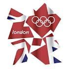britisth_logo-140x140.png
