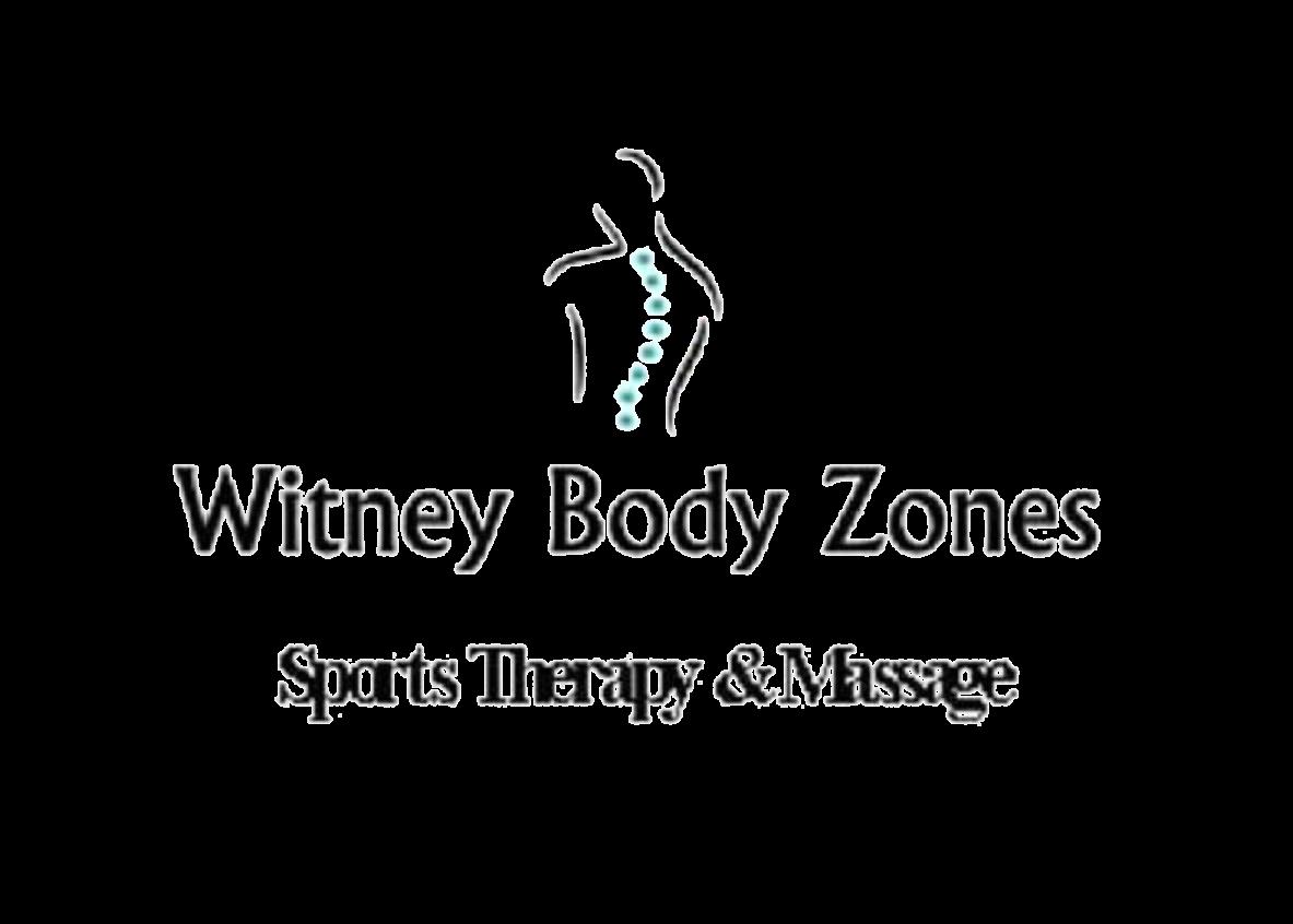 Sports Massage/Therapy