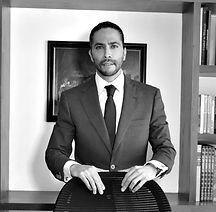Miguel Ángel Martínez.jpg