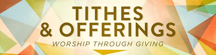 tithes and offernings.jpg