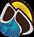 mountain_logo.png