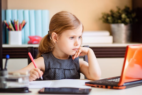 KG 3  كورس لغات تدريب مناهج التعليم المصري للمرحلة