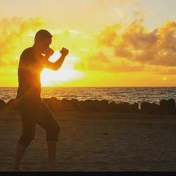 I miss the Miami Beach sunrise...jpg
