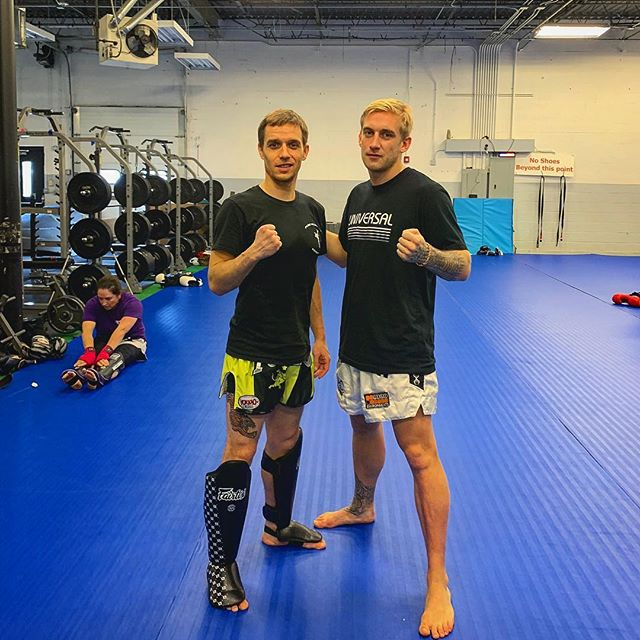 Awesome seminar with _samuelbark! Great