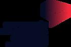 logo-rechteckig.png