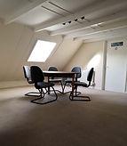 wordley room.jpg