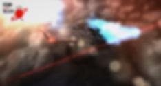 laser ship2.jpg