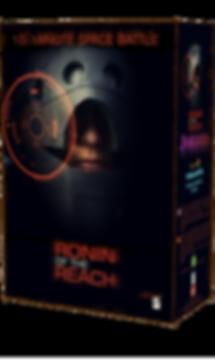 packshot.png