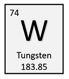 Tungsten%20element_edited.png