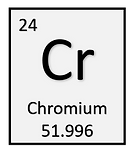 Chromium element.png