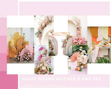 Mood board Mothers day set.png