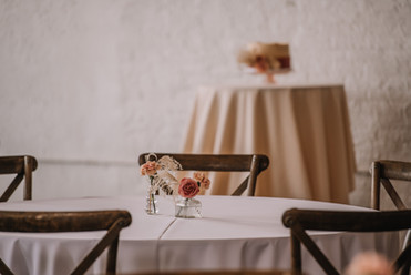 table blur shot.jpg