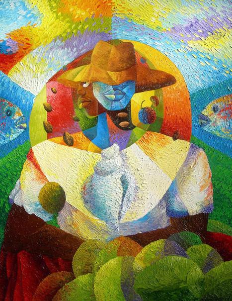 Fruit Vendors.jpg