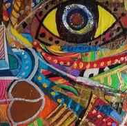 Spirit Of Carnival #3