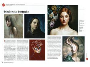 2020.01 art magazine