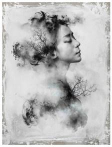 Spirit of Mist