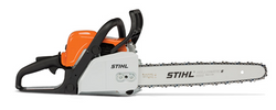 Stihl MS180 Residential Chainsaw
