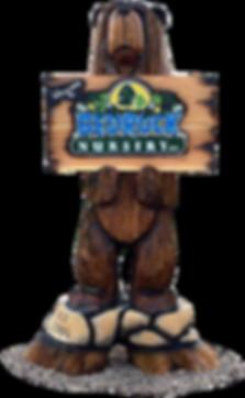 BedrockBear.png