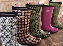 Muk Boot Company!