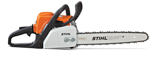 Stihl MS170 Residential Chainsaw