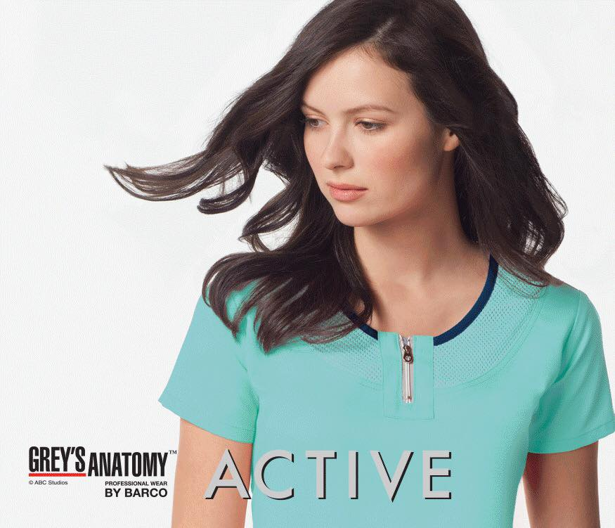 We have a Fantastic selection of Grey's Anatomy!.jpg