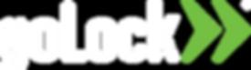 GoLock logo Final v1_Reg_white.png