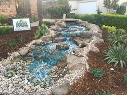 Let Us Handle Your Curb Appeal!