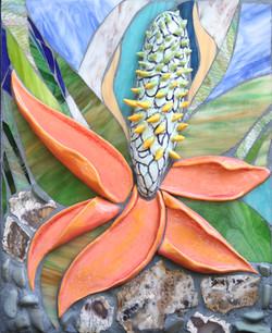 Cactus Flower $900