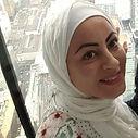 Fatemeh Khodadadei