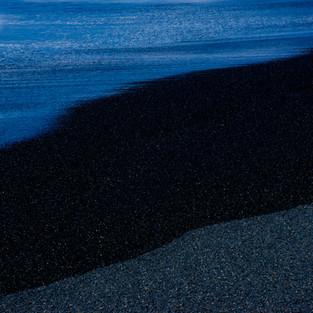 Sea Pebbles III