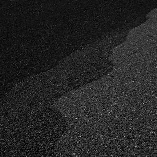 Sea Pebbles IV