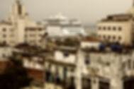 2016Cuba - Arrival.jpg