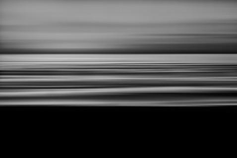 Twilight Waves II
